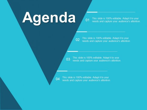 Agenda Planning Business Ppt PowerPoint Presentation File Templates