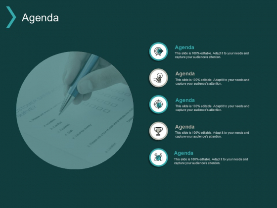 Agenda Planning Ppt PowerPoint Presentation Infographics Templates