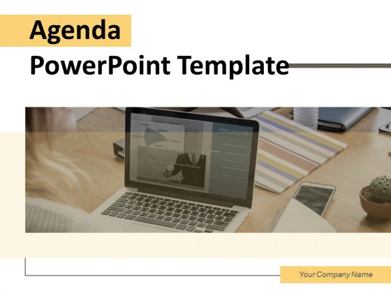 Agenda_PowerPoint_Template_Business_Infographics_Ppt_PowerPoint_Presentation_Complete_Deck_Slide_1