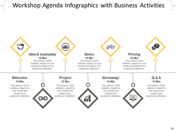 Agenda_PowerPoint_Template_Business_Infographics_Ppt_PowerPoint_Presentation_Complete_Deck_Slide_11