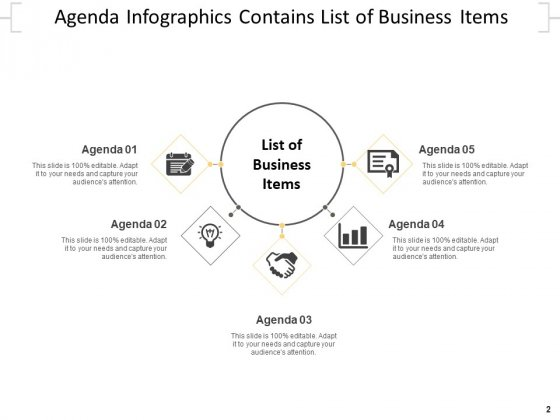 Agenda_PowerPoint_Template_Business_Infographics_Ppt_PowerPoint_Presentation_Complete_Deck_Slide_2