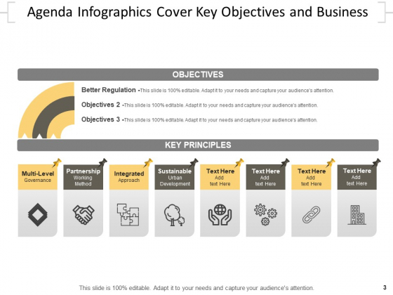 Agenda_PowerPoint_Template_Business_Infographics_Ppt_PowerPoint_Presentation_Complete_Deck_Slide_3