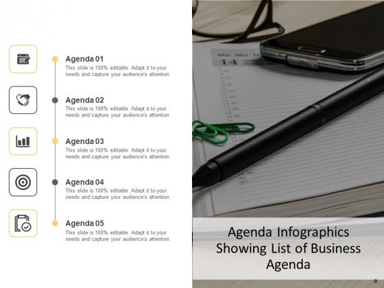 Agenda_PowerPoint_Template_Business_Infographics_Ppt_PowerPoint_Presentation_Complete_Deck_Slide_5