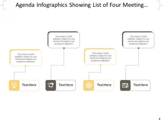 Agenda_PowerPoint_Template_Business_Infographics_Ppt_PowerPoint_Presentation_Complete_Deck_Slide_6