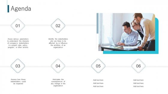 Agenda Ppt Inspiration Backgrounds PDF