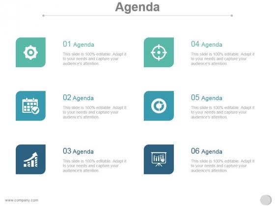 Agenda Ppt PowerPoint Presentation Background Designs