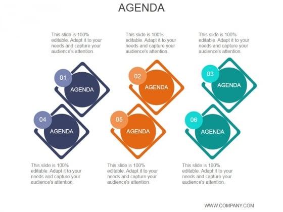 Agenda Ppt PowerPoint Presentation Background Images