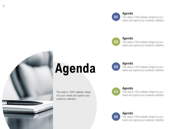 Agenda Ppt PowerPoint Presentation Gallery Graphics
