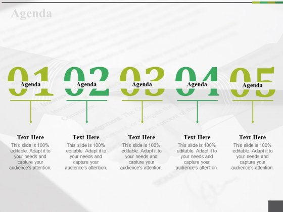 Agenda Ppt PowerPoint Presentation Icon Design Inspiration