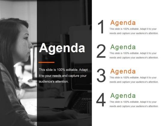 Agenda Ppt PowerPoint Presentation Icon Designs Download