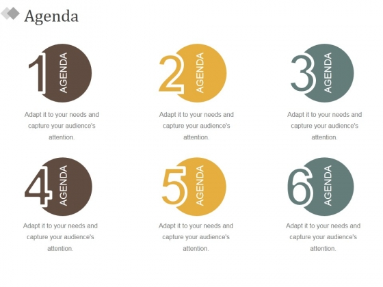 Agenda Ppt PowerPoint Presentation Icon Model