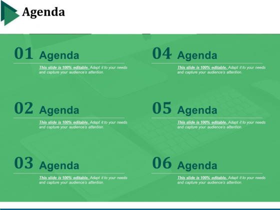 Agenda Ppt PowerPoint Presentation Icon Rules