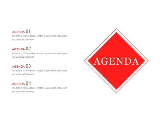 Agenda Ppt PowerPoint Presentation Ideas Format Ideas