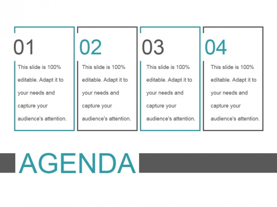 Agenda Ppt PowerPoint Presentation Ideas Gridlines