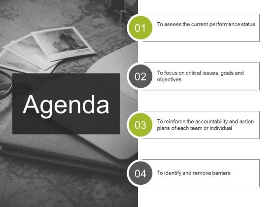 Agenda Ppt PowerPoint Presentation Ideas Vector
