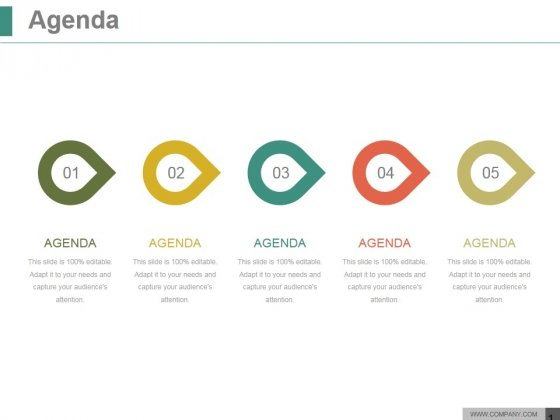 Agenda Ppt PowerPoint Presentation Images