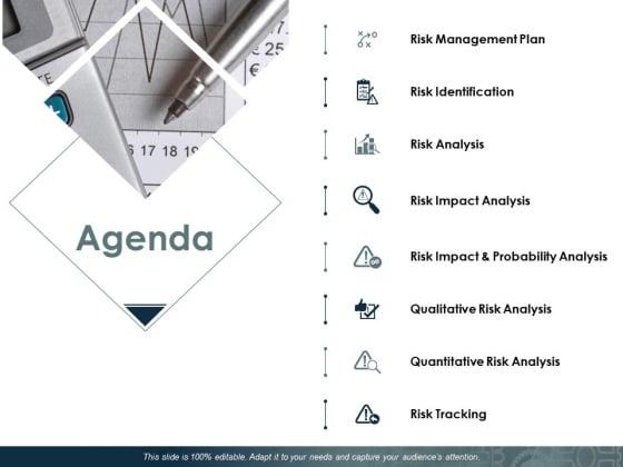 Agenda Ppt PowerPoint Presentation Infographics Designs Download