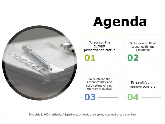 Agenda Ppt PowerPoint Presentation Infographics Example