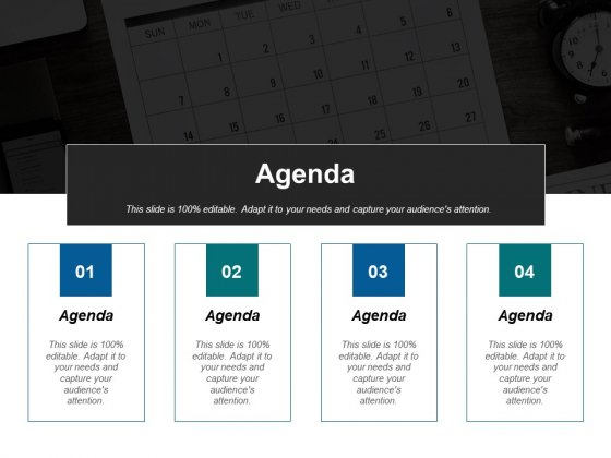Agenda Ppt PowerPoint Presentation Infographics Gallery