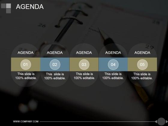 Agenda Ppt PowerPoint Presentation Infographics