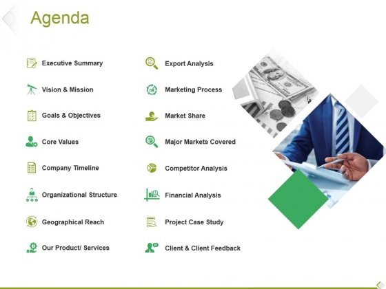Agenda Ppt PowerPoint Presentation Inspiration Clipart Images