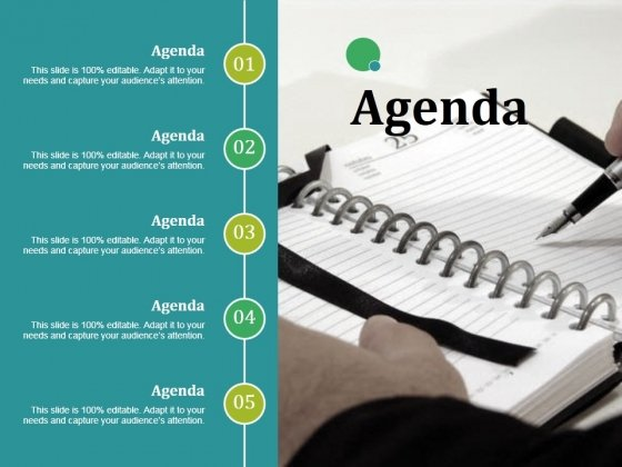 Agenda_Ppt_PowerPoint_Presentation_Inspiration_Designs_Slide_1