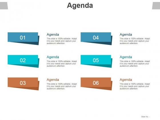 Agenda Ppt PowerPoint Presentation Inspiration Display