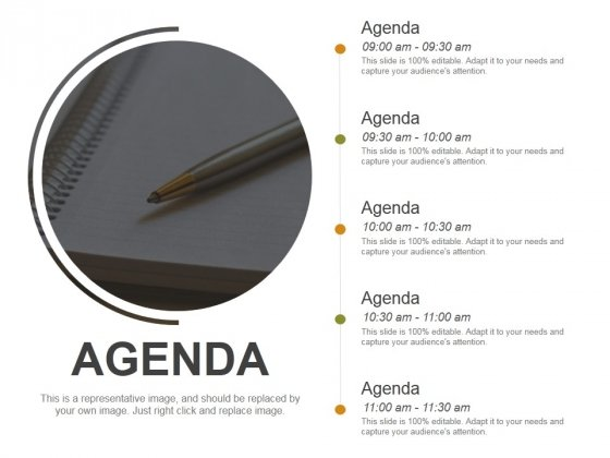 Agenda Ppt PowerPoint Presentation Inspiration Ideas