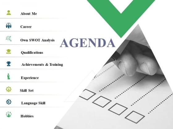 Agenda Ppt PowerPoint Presentation Inspiration Information