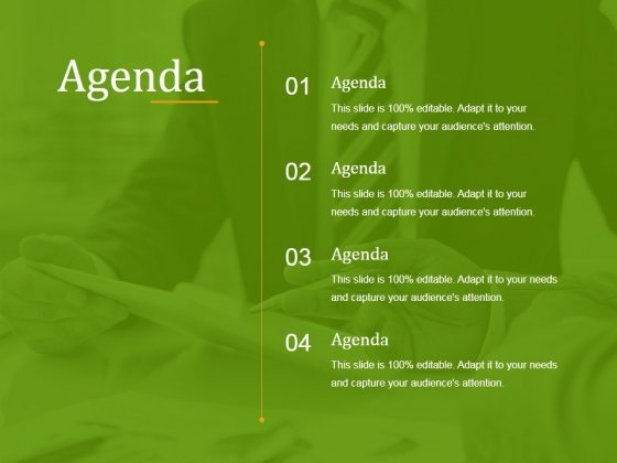 Agenda Ppt PowerPoint Presentation Inspiration Layout Ideas