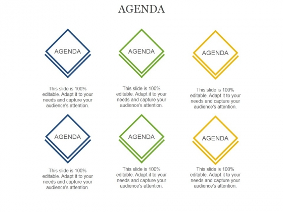 Agenda Ppt PowerPoint Presentation Inspiration Layouts