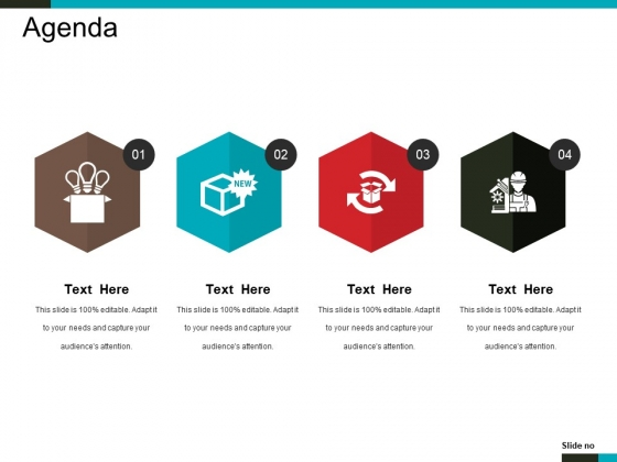 Agenda Ppt PowerPoint Presentation Inspiration Model