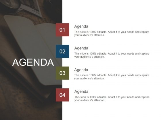 Agenda Ppt PowerPoint Presentation Layouts Design Inspiration