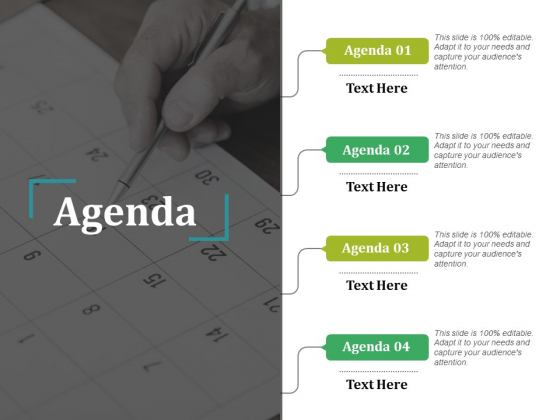 Agenda Ppt PowerPoint Presentation Layouts Files