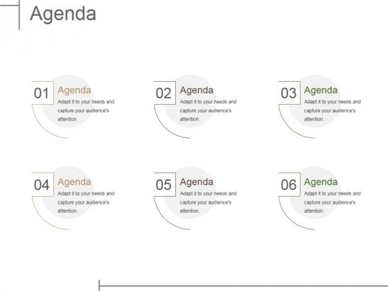 Agenda Ppt PowerPoint Presentation Layouts Gridlines