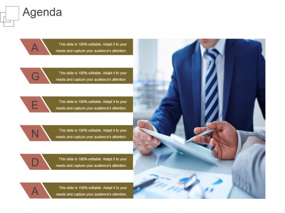 Agenda Ppt PowerPoint Presentation Layouts Guide