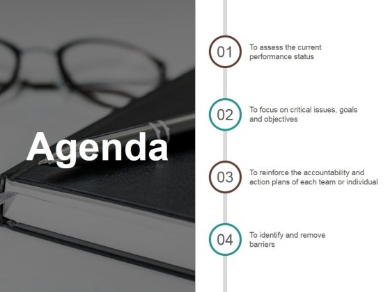 Agenda Ppt PowerPoint Presentation Layouts Images
