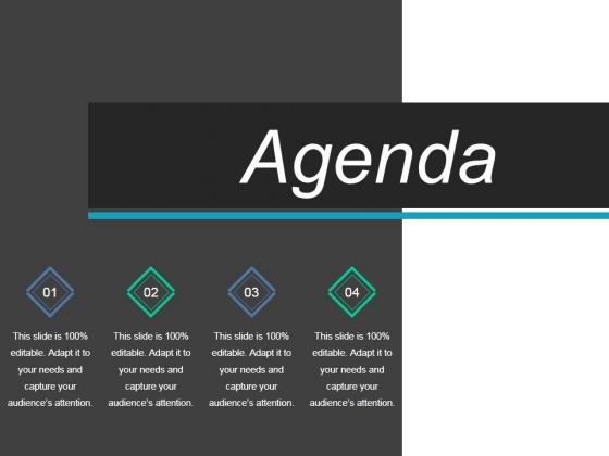 Agenda Ppt PowerPoint Presentation Model Graphics Template