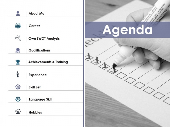 Agenda Ppt PowerPoint Presentation Outline Background Image