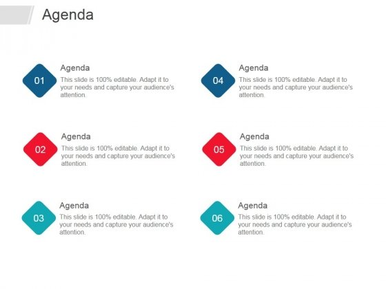 Agenda Ppt PowerPoint Presentation Outline Graphics Tutorials