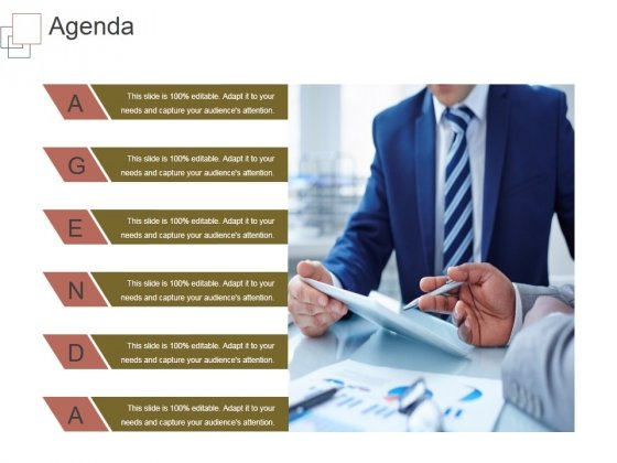 Agenda Ppt PowerPoint Presentation Outline Images
