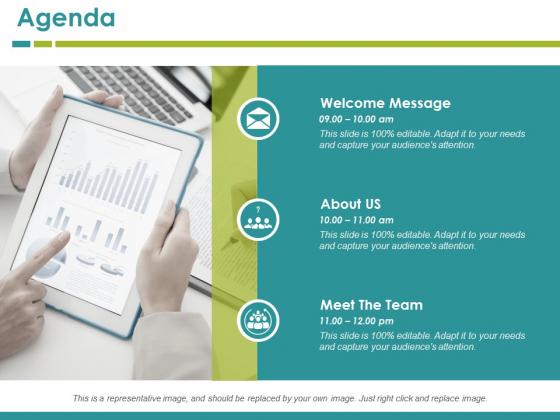 Agenda Ppt PowerPoint Presentation Outline Sample