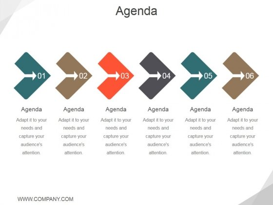 Agenda Ppt PowerPoint Presentation Pictures Infographics