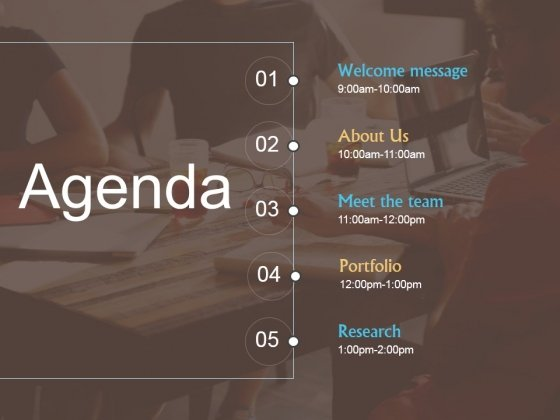 Agenda Ppt PowerPoint Presentation Pictures