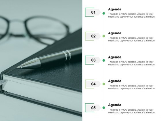Agenda Ppt PowerPoint Presentation Portfolio Design Inspiration
