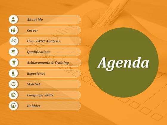 Agenda Ppt PowerPoint Presentation Portfolio Example Introduction