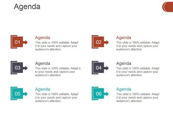 Agenda Ppt PowerPoint Presentation Portfolio Examples