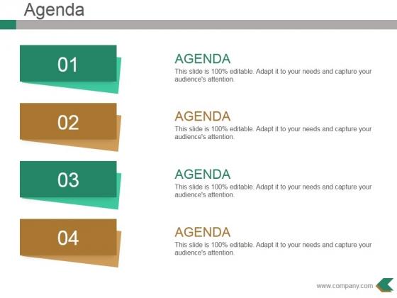 Agenda Ppt PowerPoint Presentation Portfolio Guidelines