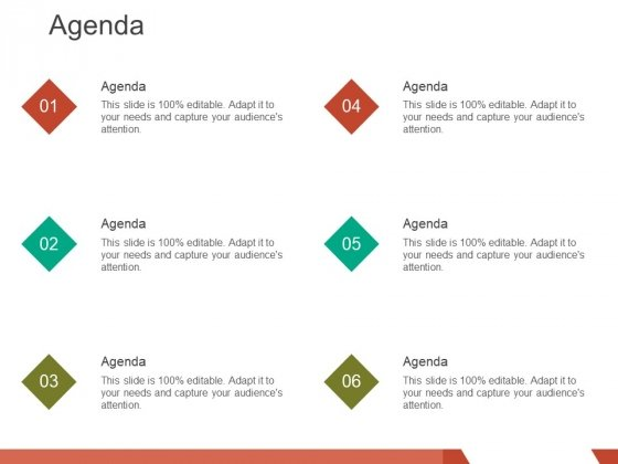 agenda ppt powerpoint presentation professional clipart