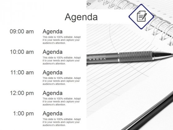 Agenda Ppt PowerPoint Presentation Rules